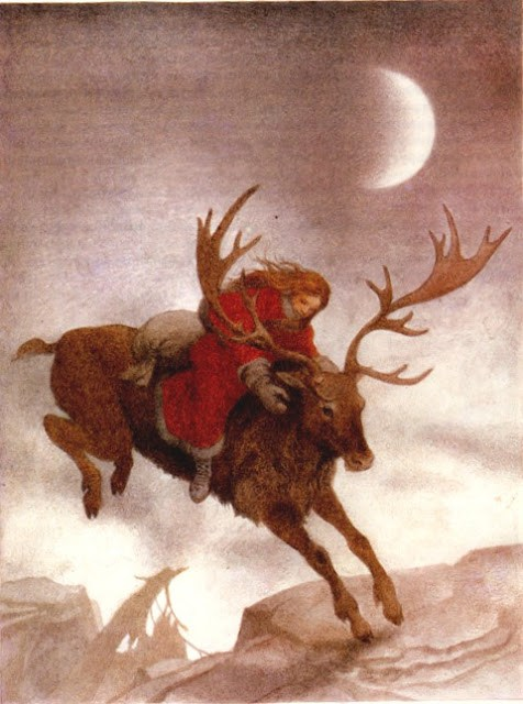 Riding+on+Reindeer.jpg