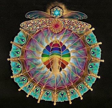 feminine-rainbow-power-ellen-van-der-molen.jpg